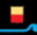 Comune_di_Napoli-logo-90A913E417-seeklog