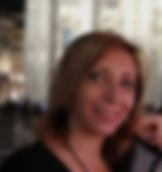 Barbara Castellano.jpg