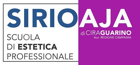 Logo targa.jpg