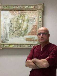 Dott. Eugenio Maria Amato