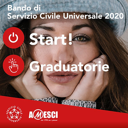 Post_Start_Graduatorie-4.jpg