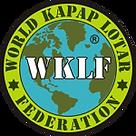 logo_wklf-150x150.png
