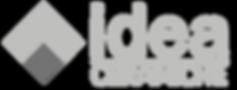 Idea ceramiche logo