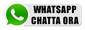 Pulsante-Whatsapp-chat.png