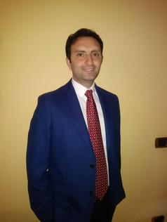 Fabio Flagiello