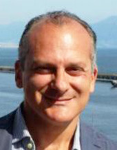 Fabio Cetara