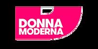 logo-donna-moderna-1-copia.png