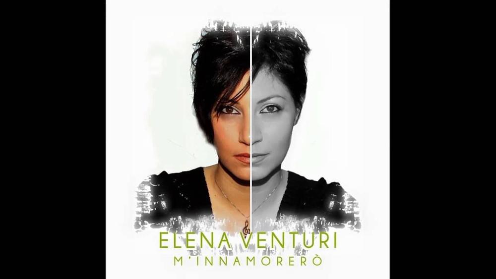 Elena Venturi