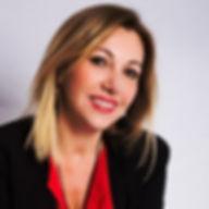 Monica Fiocco.jpg