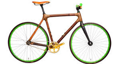 bici2.png