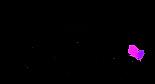 logo-exclusive-nero-con-farfalla-e-titol