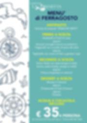 menu ferragosto 2019.jpg