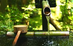 bamboo-fountain-wallpaper-1.jpg