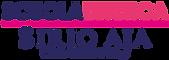 Logo-sirioaja2019-5_edited.png