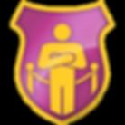 logo-hostess.png