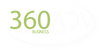 Logo-360ADV-bianco.png