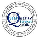 starquality-1.jpg