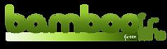 Logo-Bamboo-senza-panda.png