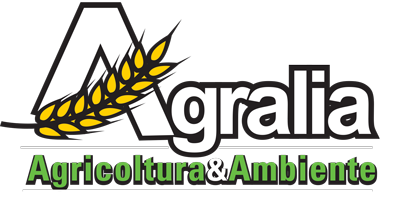 Fiera dell'ambiente e dell'agricoltura