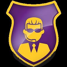 bodyguard.png