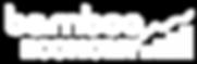 Logo-Bamboo-Economy-bianco.png