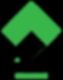 Idea ceramiche logo vert
