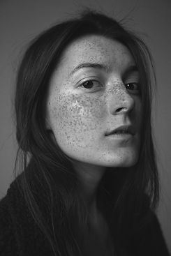 Woman with Freckles_edited.jpg