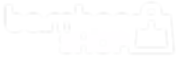 Logo-Bamboo-Shop-bianco.png