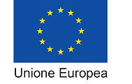 Logo-Unione-Europea.jpg