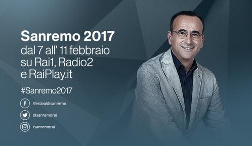 """Sanremo, anche quest'anno le star del web """"gonfieranno i numeri""""?"""