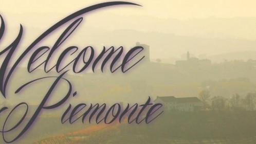 Corsi per Operatori Turistici in Piemonte