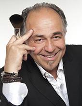 Federico Braschi