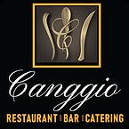 CANGGIO-LOGO.png
