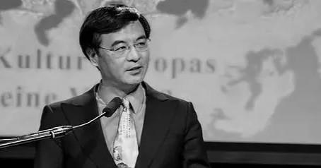 天妒英才飞泪雨,空山绝响恨不休——沉痛悼念冯国庆博士