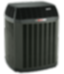 trane air conditioner condenser
