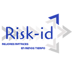 Risk-id (2).png