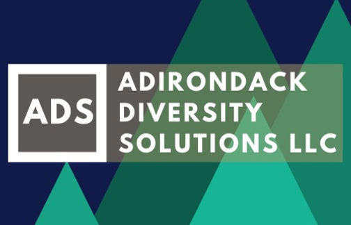 ADS Logo_edited.jpg