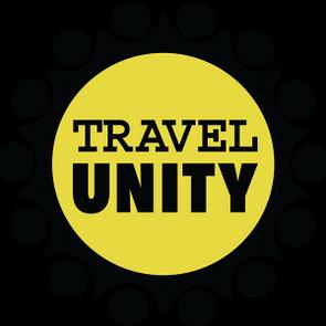Travel_Unity_Logo_yelllow_02-300x300.png