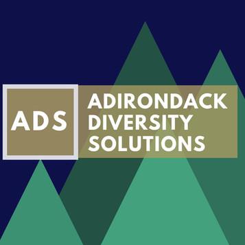Adiriondack DiversitySolutions.jpg