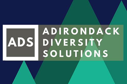 adirondack diversity solutions.jpg