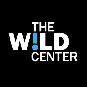 the-wild-center-logo.jpg