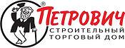 Petrovich-logotip.jpg