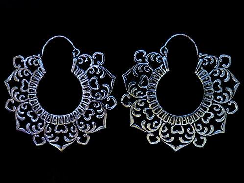 bijoux ethniques femme