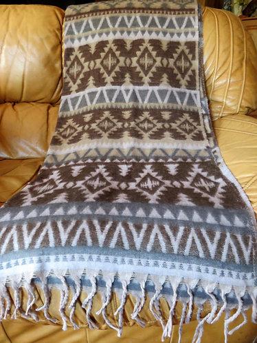 Chale Aztec
