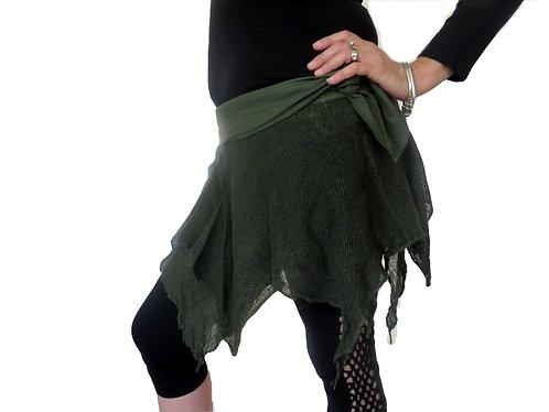 jupe femme ethnique