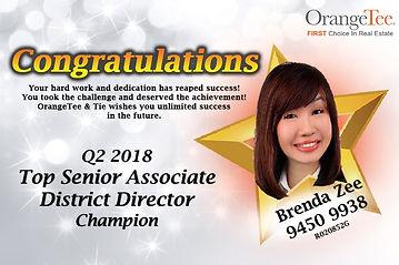 Brenda - 2nd Q Top SADD.JPG