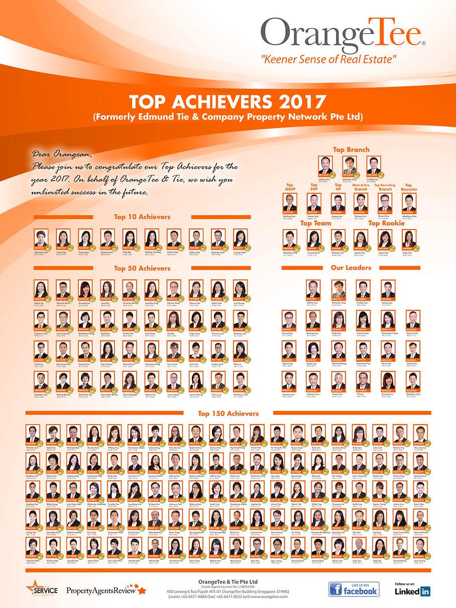 Top Achievers 2017.jpg