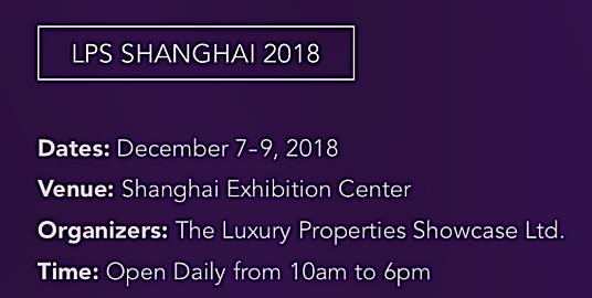Shanghai1.png