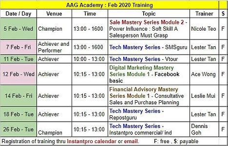 AAG Training.JPG