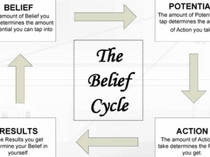 The Belief Cycle